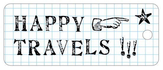 happy_travels1