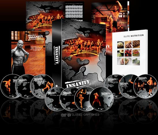 Insanity-Workout-Package