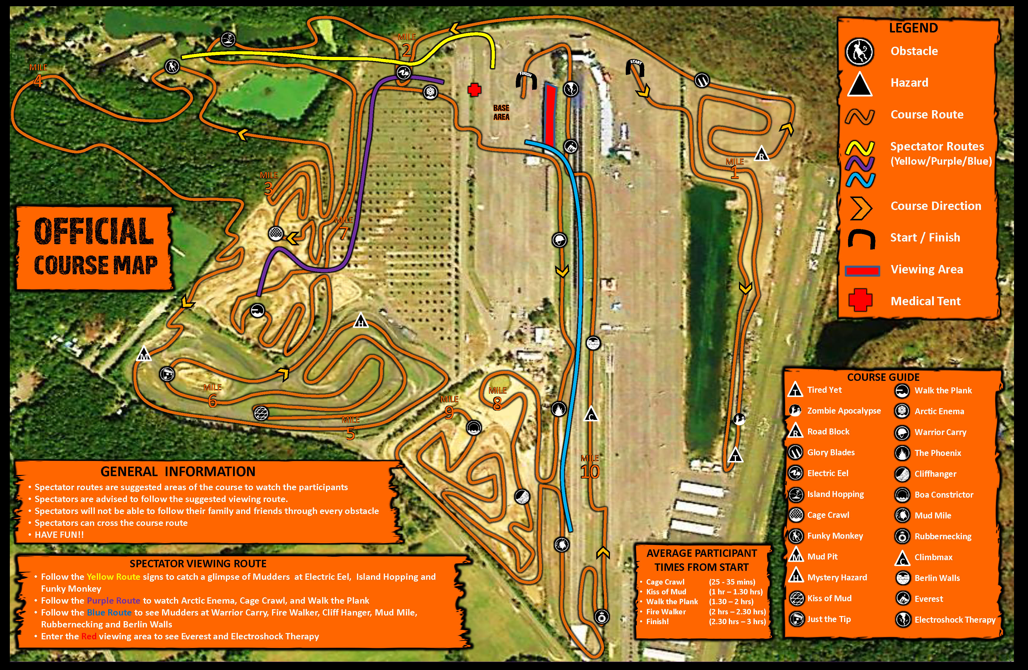 Tough-Mudder-Tristate-2013-CourseMap_Page_1