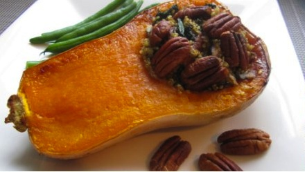 vegan-squash-recipe-walnuts